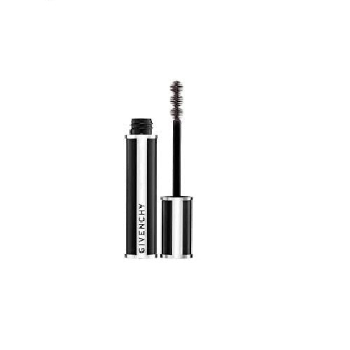 Givenchy Noir Couture 4 in 1 Mascara Volume Length Curl & Care
