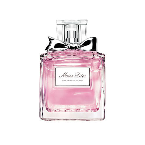 Dior Miss Dior Blooming Bouquet Eau De Toilette Spray 100ml