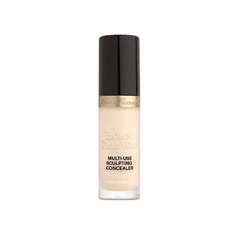Too Faced Born This Way Super Coverage Concealer 15ml