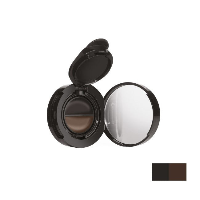 High Definition Duo Gel Eyeliner - smartzprice
