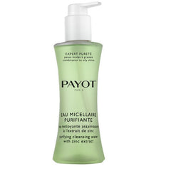 Payot Eau Micellaire Purifiante Purifying Cleansing Water 200ml - smartzprice