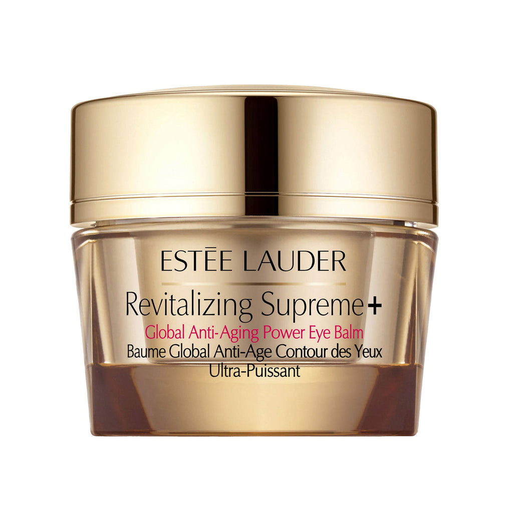 Estee Lauder Revitalising Supreme+ 15ml