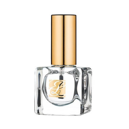 Estee Lauder Pure Color Quick-Dry Topcoat 9ml