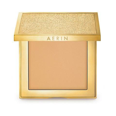 Aerin Fresh Skin Compact Makeup - Look Incredible