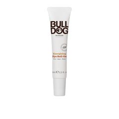 Bull Dog Energising Eye Roll-On 15ml
