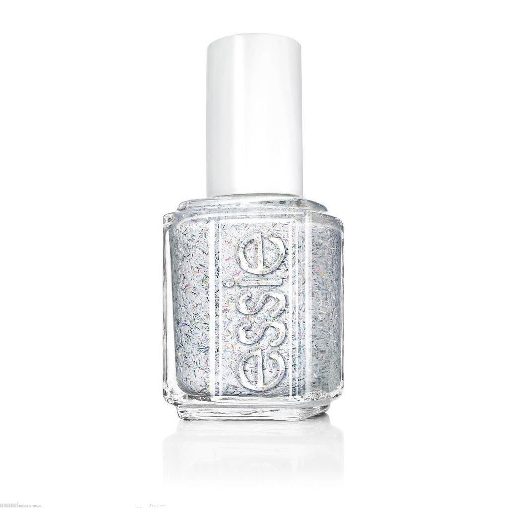 Essie Nail Polish Peak Of Chic 13.5ml