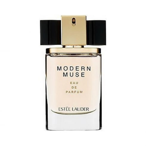 Estee Lauder Modern Muse Eau De Parfum Spray 30ml