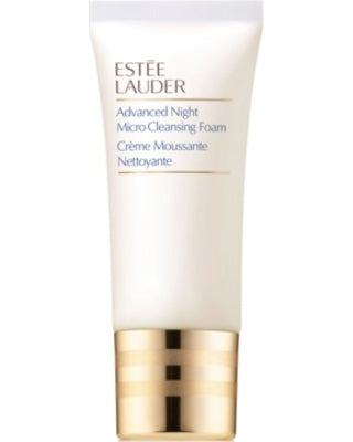 Estee Lauder Advanced Night Micro Cleansing Foam Travel Size 5ml