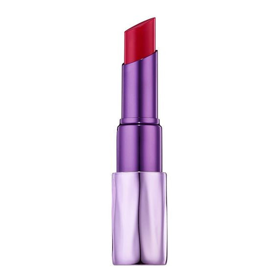 Urban Decay Sheer Revolution Lipstick - Look Incredible