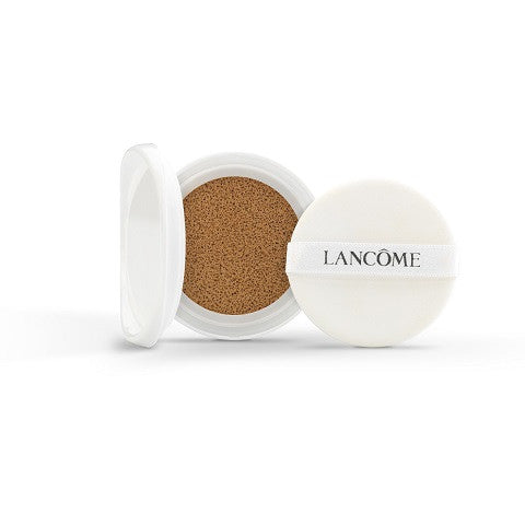 Lancome Miracle Cushion Fluid Foundation Compact Refill - Look Incredible