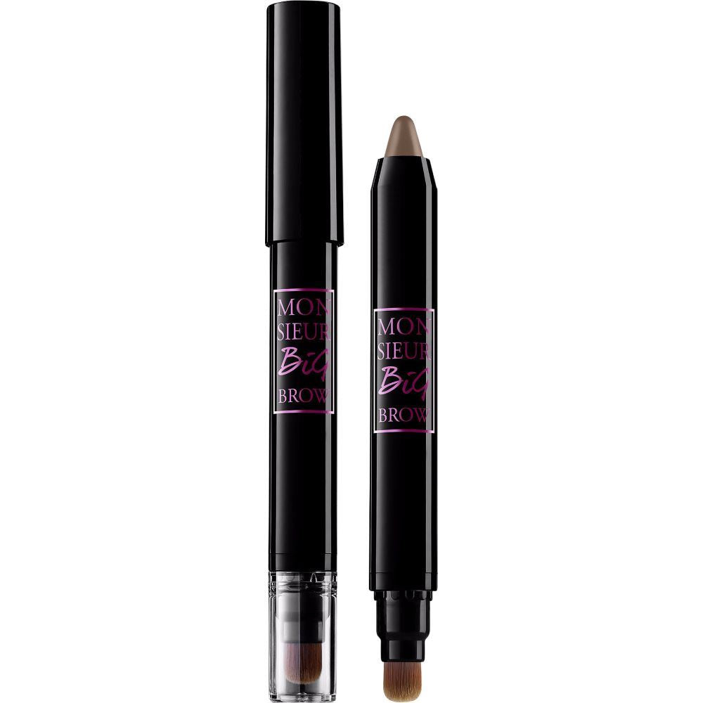 Lancome Monsieur Big Brow Crayon 1.5g