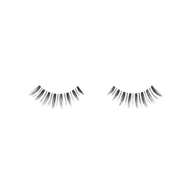 High Definition Faux Lashes - smartzprice - 1