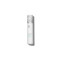 Arbonne RE9 Advanced Brightening Moisture Cream 50ml