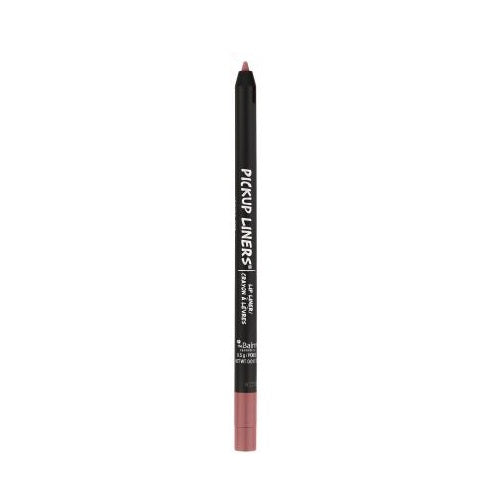 theBalm Cosmetics Pickup Liners Lip Liner