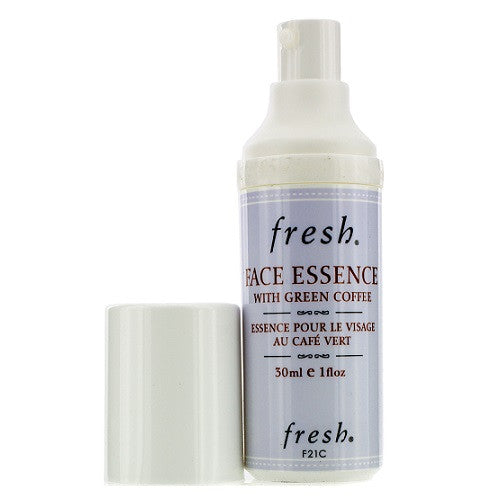 Fresh Face Essence With Green Coffee 30ml - Look Incredible