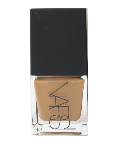 NARS Natural Radiant Longwear Foundation 15ml