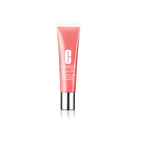 Clinique Superbalm Moisturizing Gloss 15ml