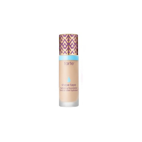 Tarte Shape Tape Hydrating Foundation 30ml