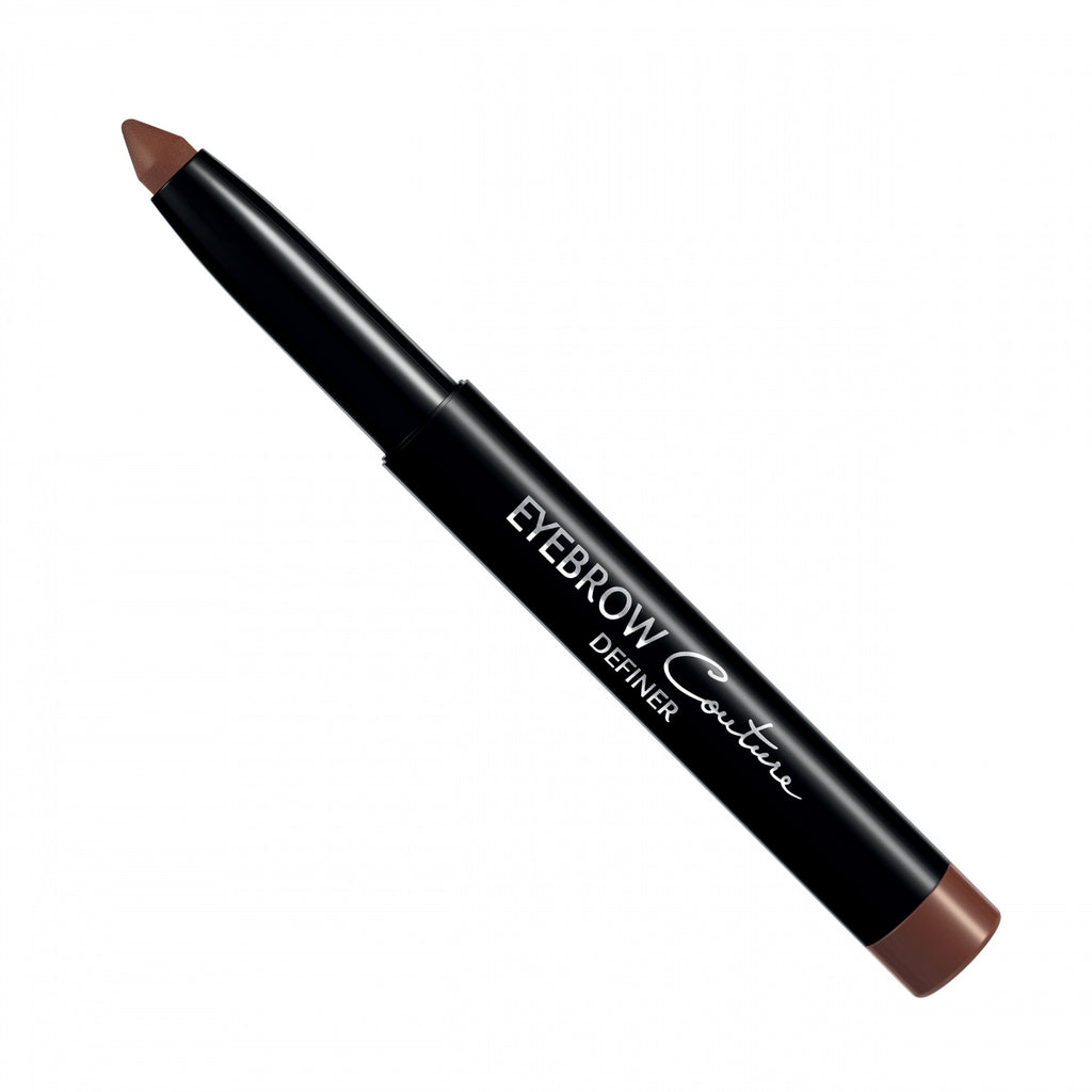 Givenchy Eyebrow Couture Definer Intense Eyebrow Pencil