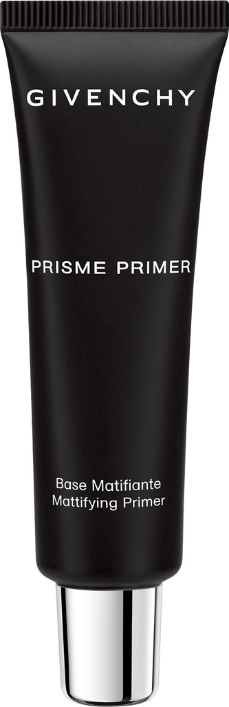Givenchy Prisme Primer Base Mattifying Primer 25ml