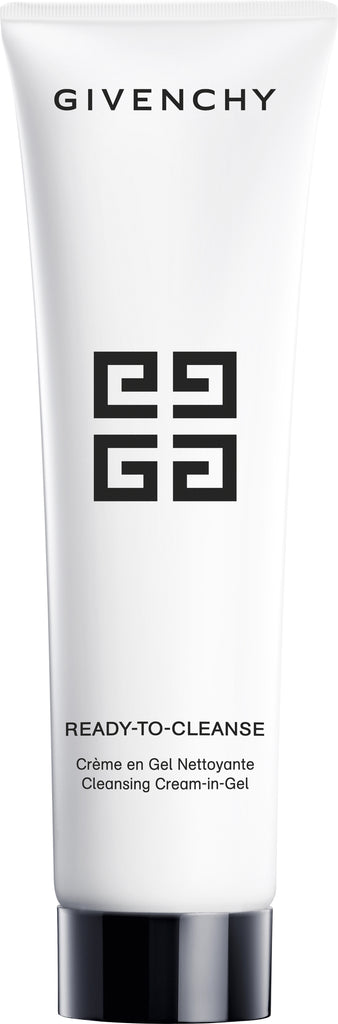 Givenchy Read-To-Cleanse Cleansing Cream-in-Gel 150ml