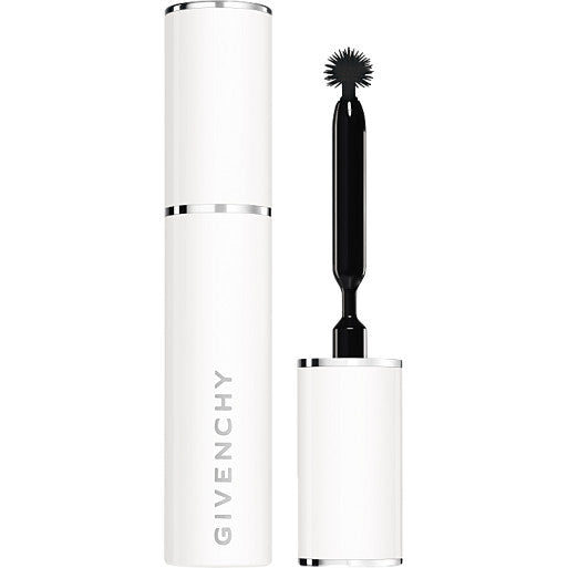 Givenchy Phenomen'Eyes Waterproof Mascara 7g
