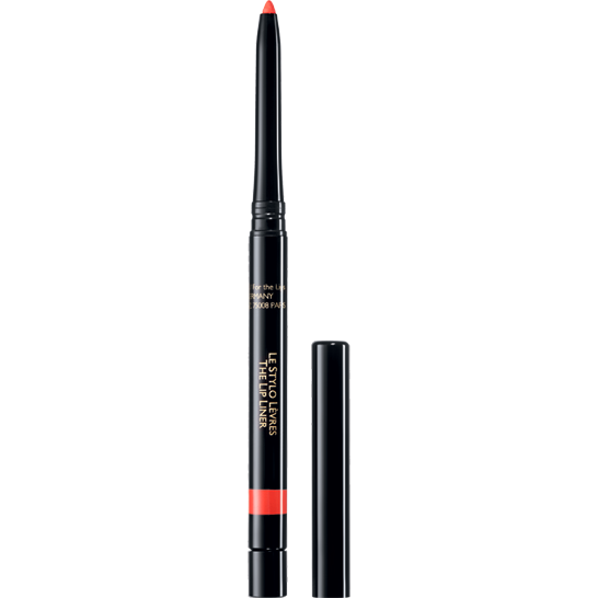 Guerlain The Lip Liner High Precision Lip Liner 0.35g