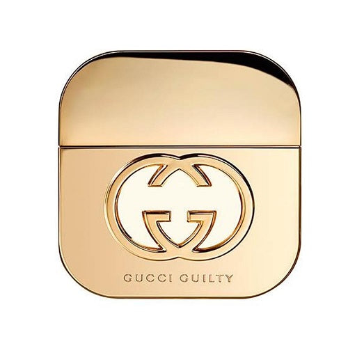 Gucci Guilty Eau de Toilette Spray 30ml