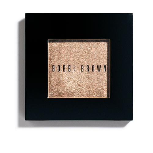 Bobbi Brown Shimmer Wash Eyeshadow - Look Incredible