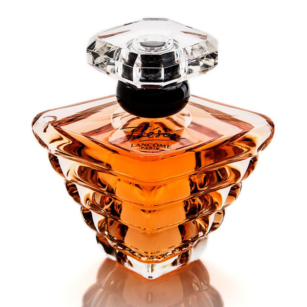 Lancome Tresor Eau De Parfum Spray 50ml