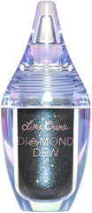 Lime Crime Diamond Dew Liquid Glitter Eyeshadow 4.14ml