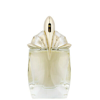 Thierry Mugler Alien Eau Extraordinaire Eau De Toilette Refillable Spray 30ml