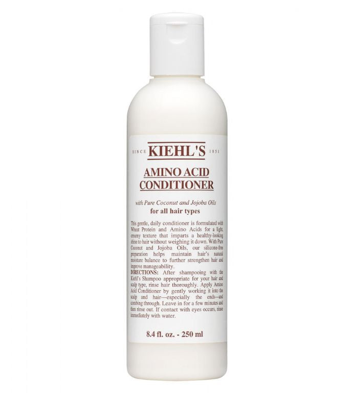 Kiehl's Amino Acid Conditioner 250ml