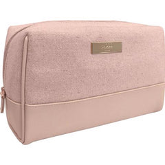 Hugo Boss Beauty Women Toiletry Bag