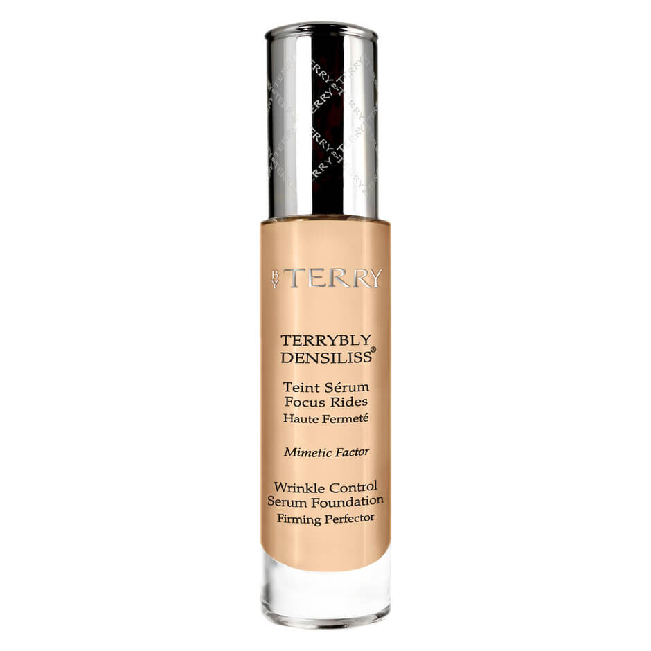 By Terry Terrybly Densiless Foundation 30ml