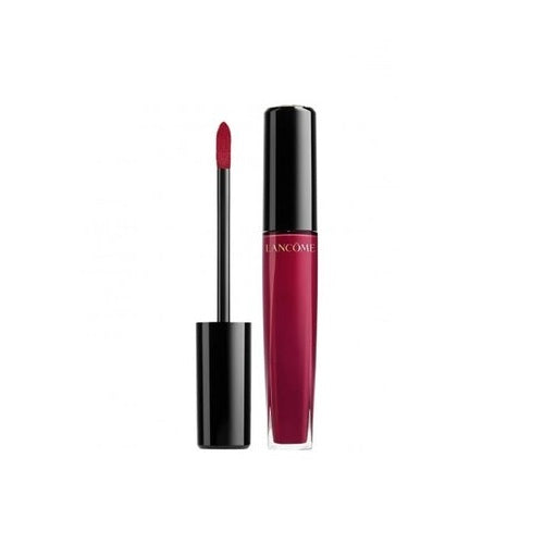 Lancome L'Absolu Velours Velvet Matte Lip Colour 6g
