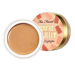 Too Faced Your So Jelly Highlighter 18ml