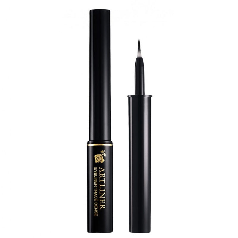 Lancome Artliner Eye Liner Ltd Edition
