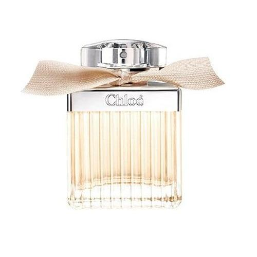 Chloe Eau De Parfum Spray 75ml