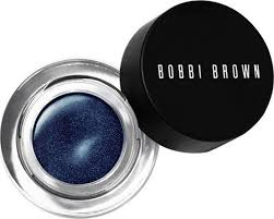 Bobbi Brown Long Wear Gel Eyeliner