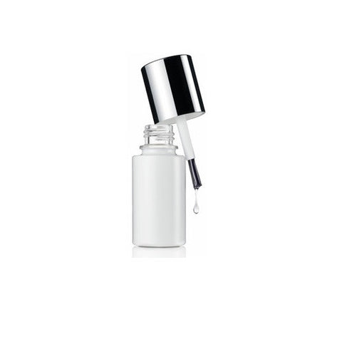 Clinique a Different Nail Enamel Base and Top Coat - smartzprice