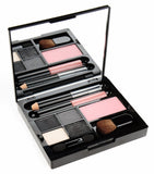 Maybelline Up In Smoke Make Up Kit - smartzprice - 3