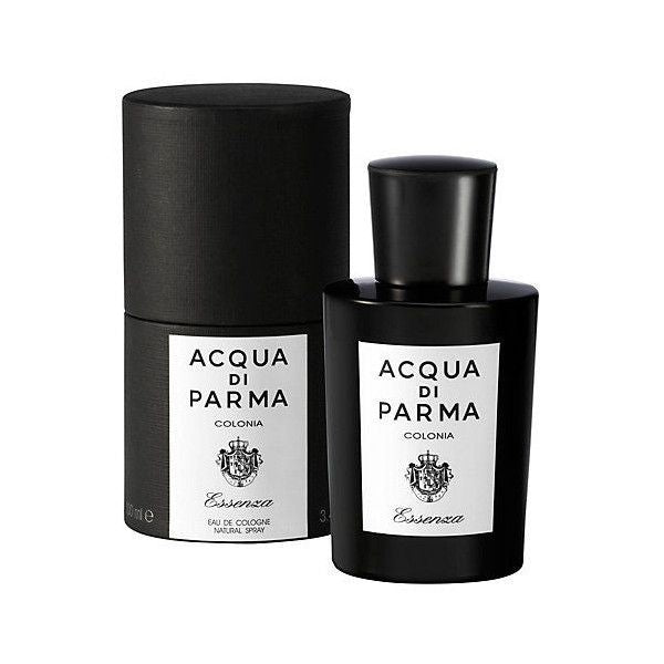 Acqua Di Parma Colonia Essenza Eau de Cologne Natural Spray for Men 50ml