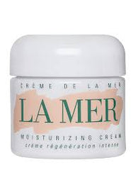 Creme De La Mer The Moisturizing Cream 60ml