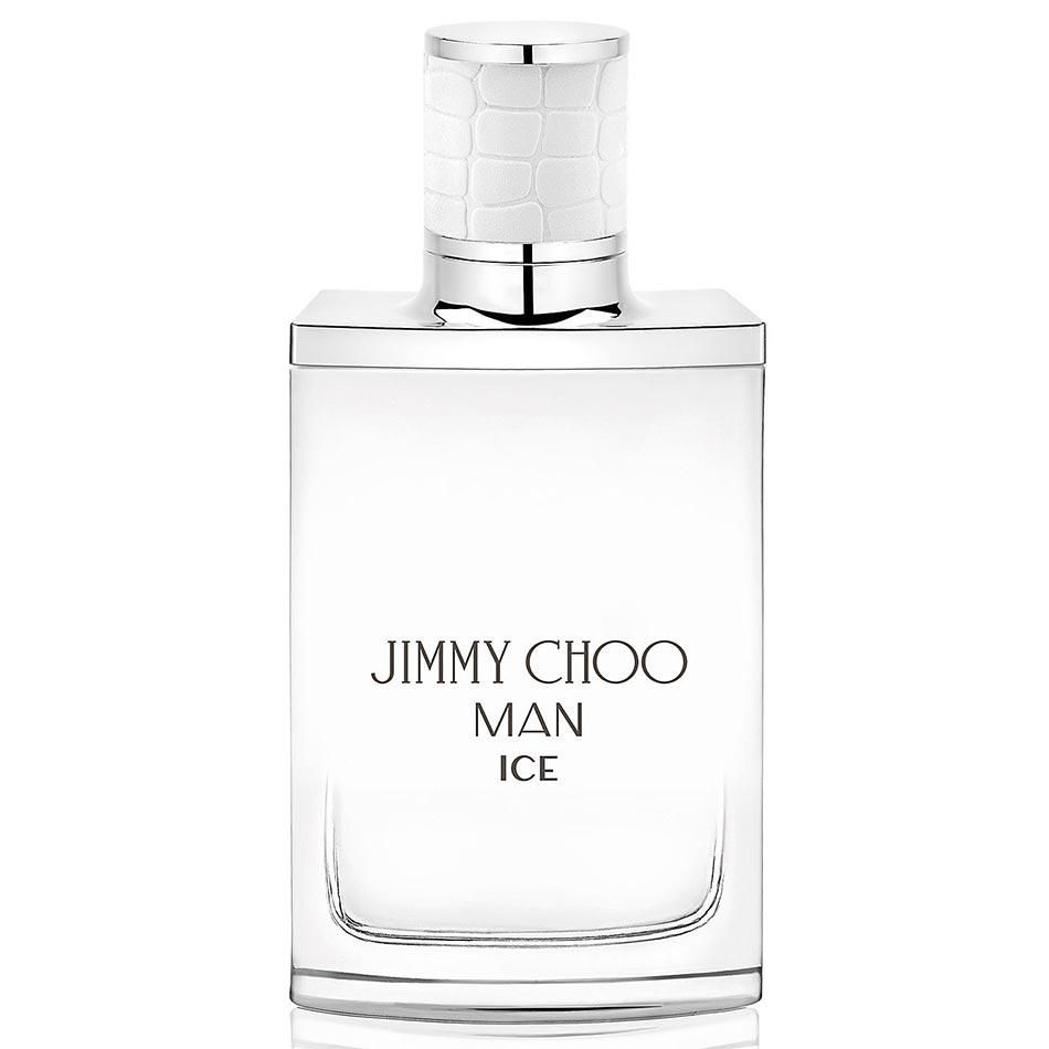 Jimmy Choo Man Ice Eau de Toilette Spray 50ml