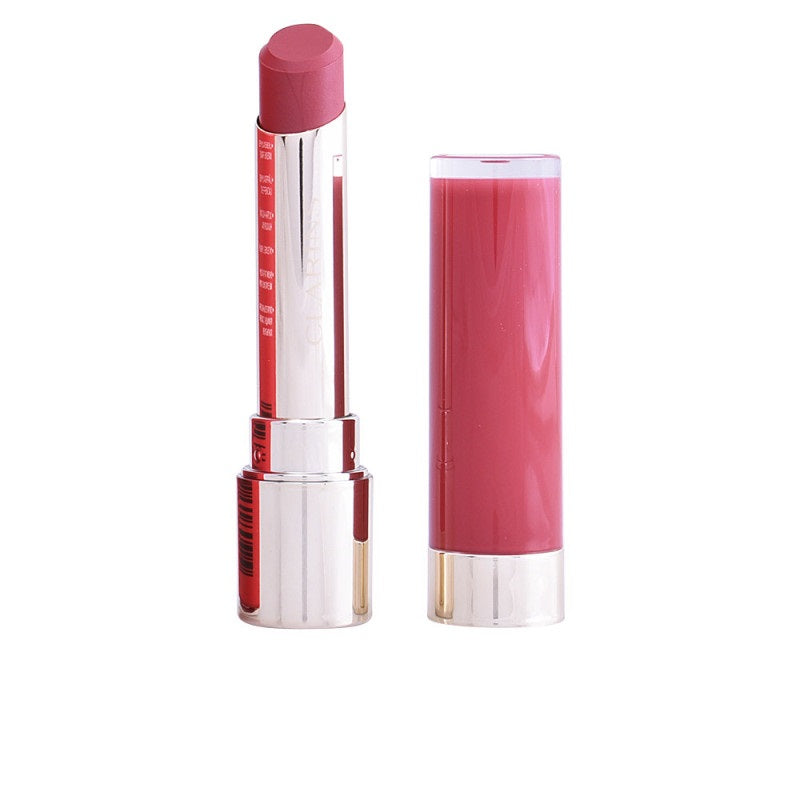 Clarins Joli Rouge Lip Lacquer 3g