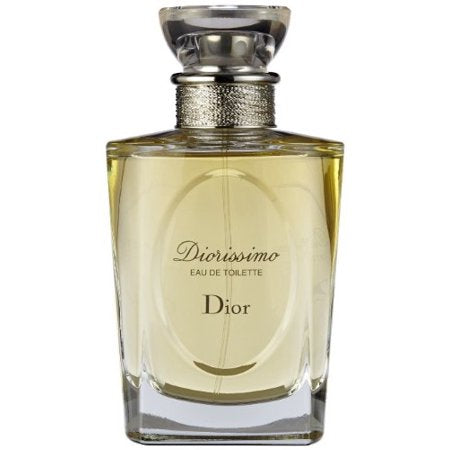 Dior Diorissimo Eau De Toilette Spray 100ml
