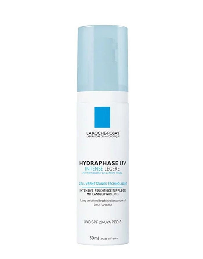 La Roche-Posay Hydraphase UV Intense Light 50ml