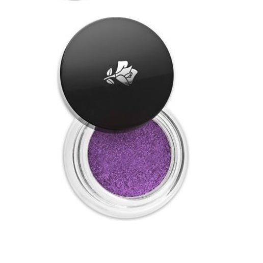 Lancome Color Design Infinite 24H Eye Shadow 3.5g