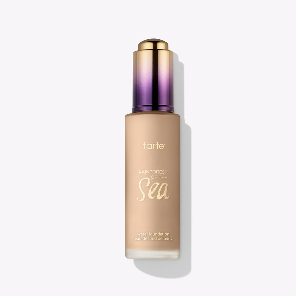 Tarte Rainforest Of The Sea Water Foundation 30ml